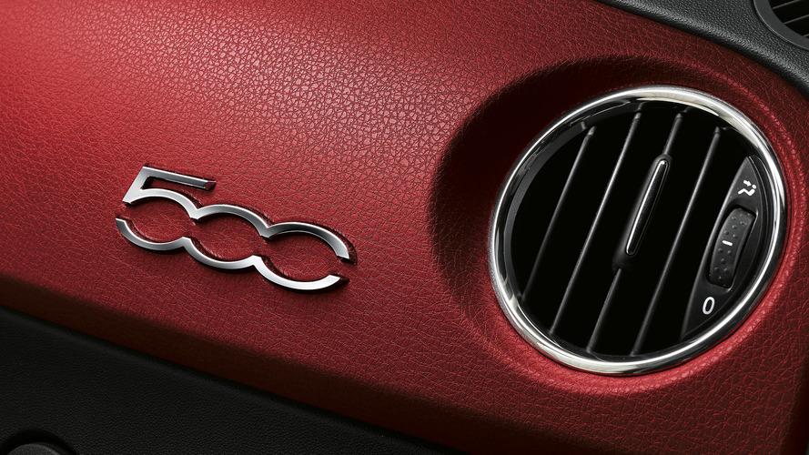 La prochaine Fiat 500 devrait se convertir à l'hybride
