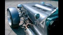 Renn-Roadster Irmscher 7