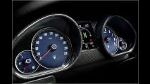 Maserati wird sportlicher