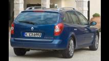 Neuer Diesel bei Renault