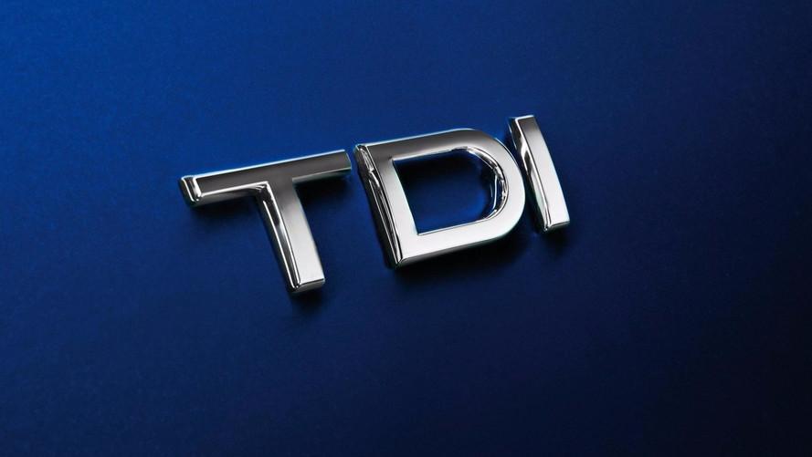 Fin de l'état de grâce pour le diesel d'ici 2022 !
