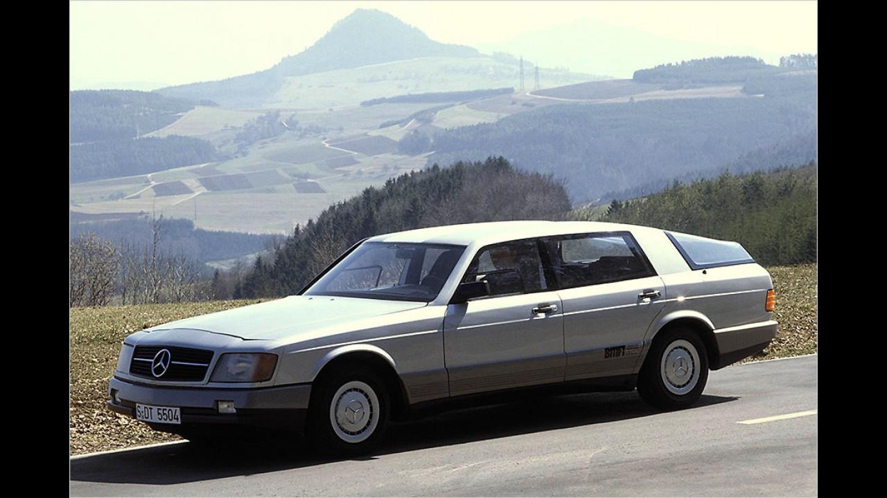 Auto 2000 (1981)