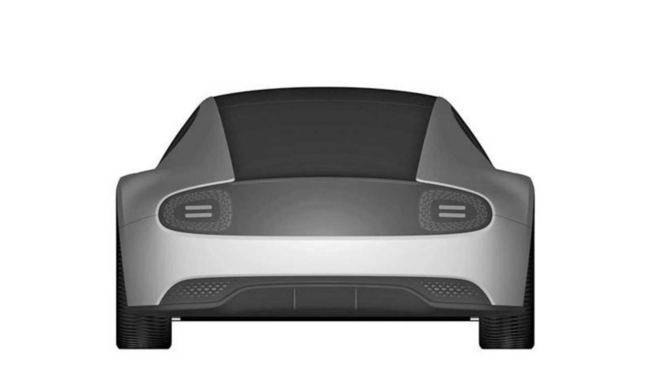 Bu Honda'nın Yeni Elektrikli Spor Arabası Olacak mı?