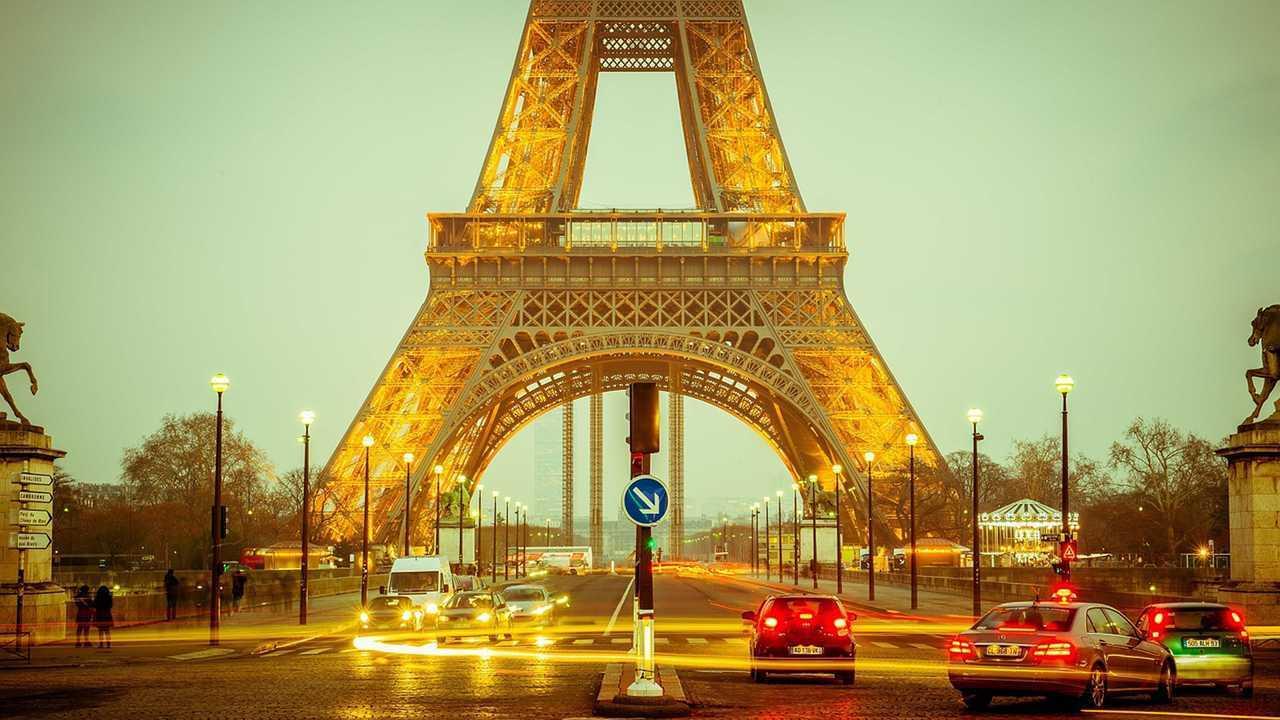 Copertina 2 Salone di Parigi, dal 2020 sarà diffuso