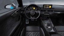 2020 Audi S5 Coupe TDI