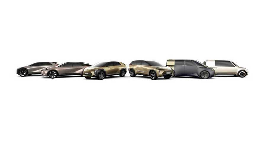 Toyota And Suzuki Form Capital Alliance