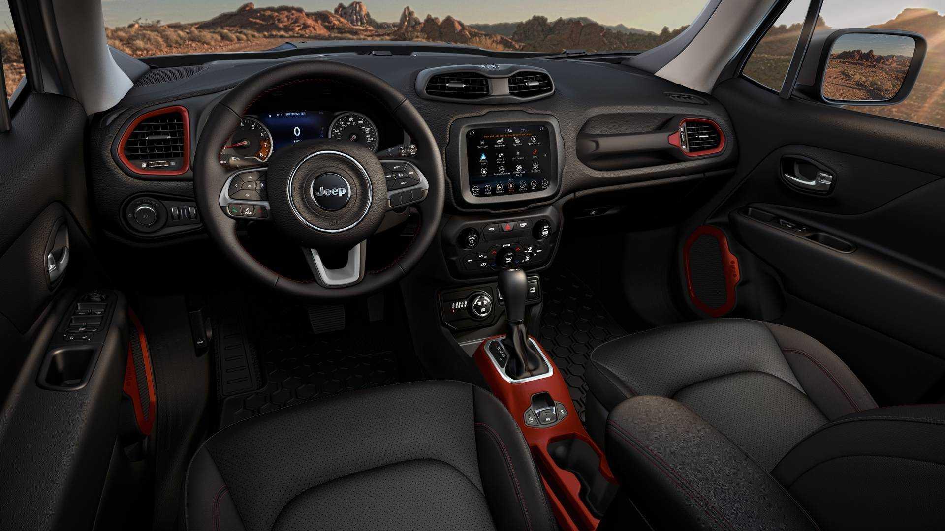 https://cdn.motor1.com/images/mgl/M20xm/s6/jeep-renegade-2019-eua.jpg