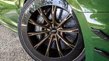 21-inch ABT Aerowheel