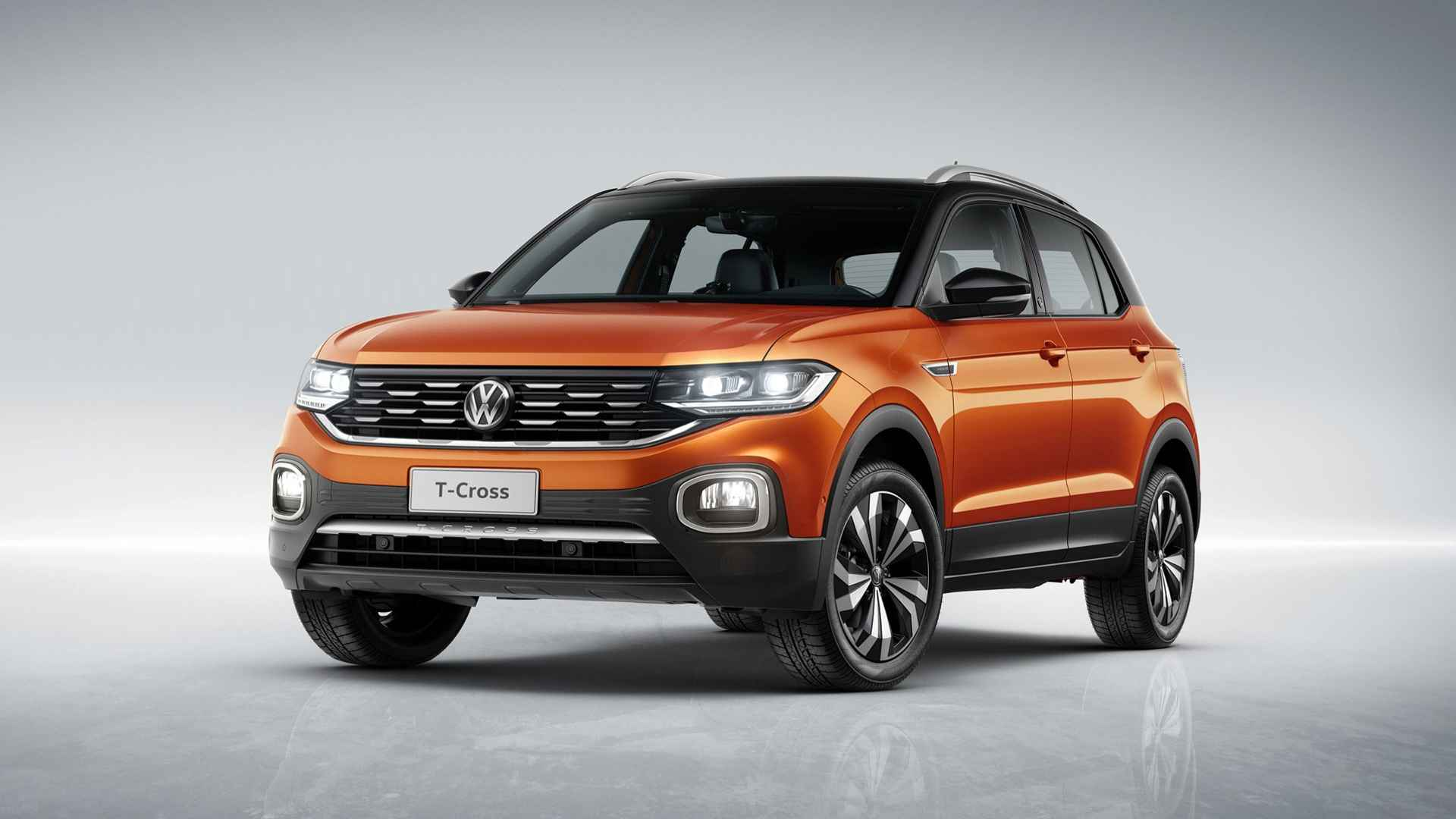 Forum gratis : Compra e venda engenharia Carro Volkswagen-t-cross-brasil