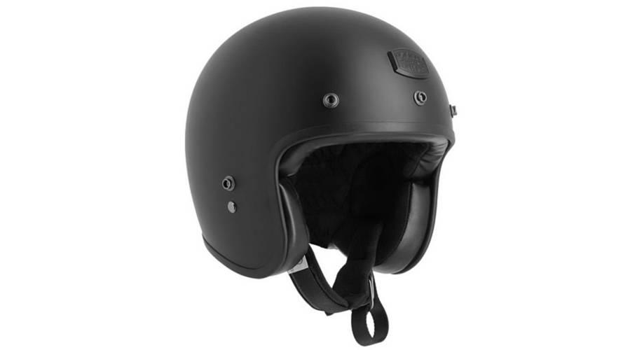 Casco Astone Helmets Bellair