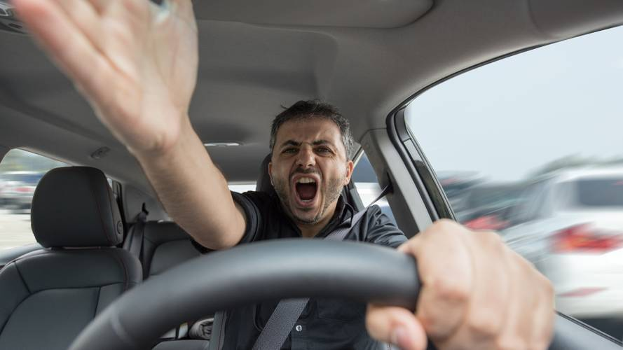 5 Most Dangerous Songs To Drive To (And The 5 Safest)