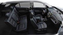 Chevrolet Equinox 2019 - BR