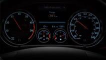 Bentley Continental GT facelift teaser screenshot, 1280, 19.08.2010