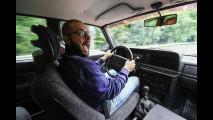 Volvo V90, la Station Wagon con una storia da raccontare 017