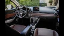 Mazda CX-3 Luxury Edition