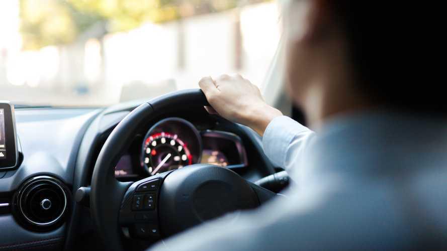 2020 NJM Auto Insurance Review