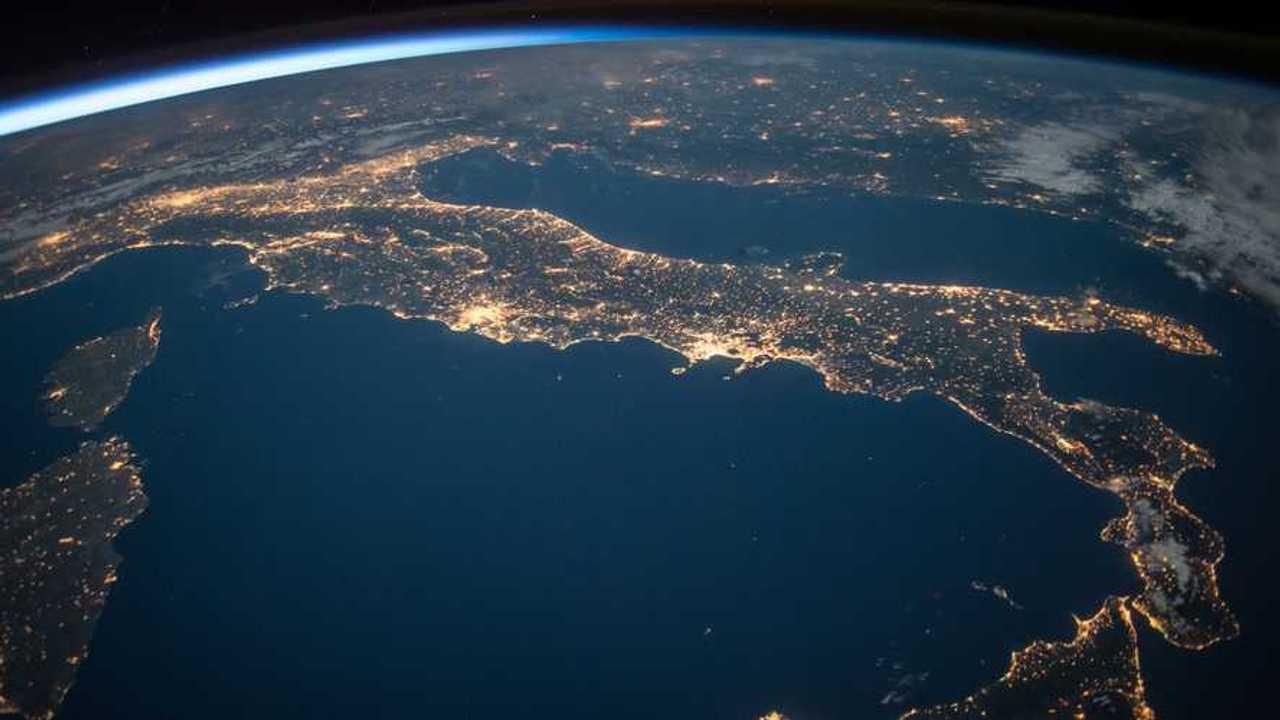 Coronavirus, ora tutta l'Italia è