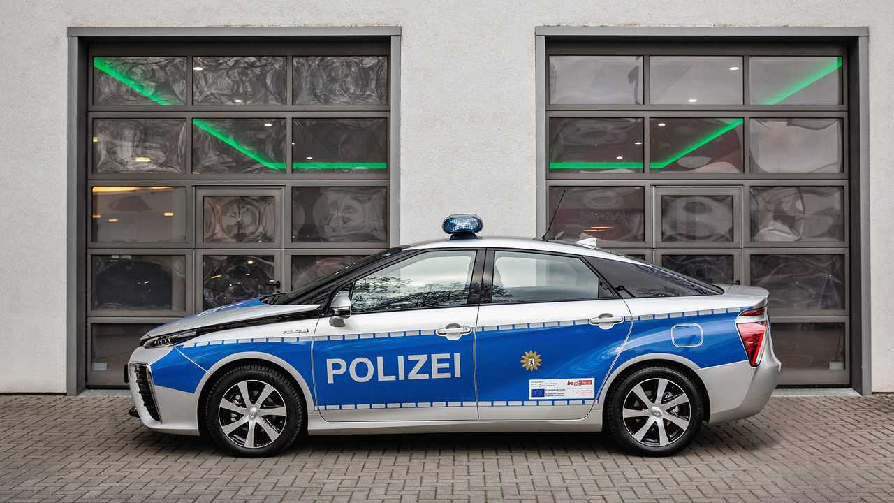 liveticker polizei berlin