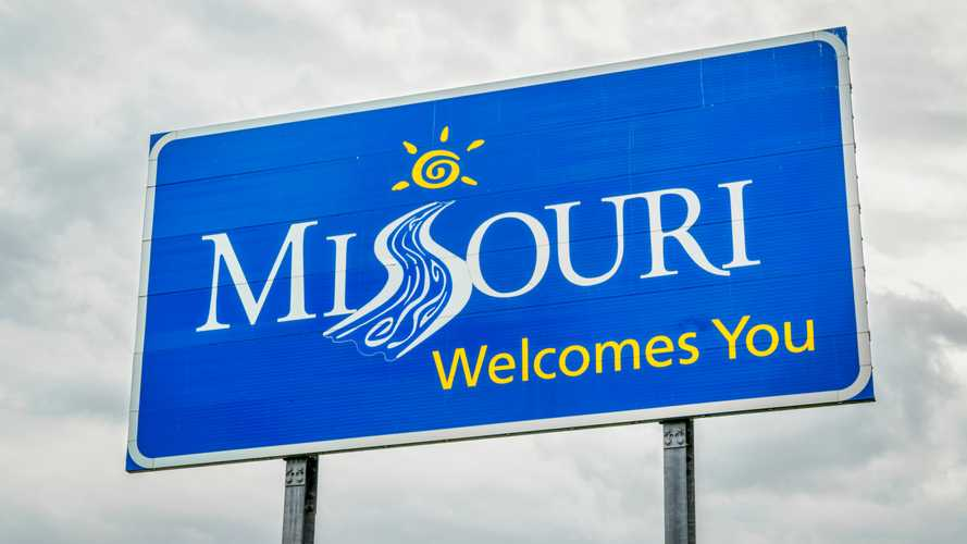 2020 Review: Is Missouri Farm Bureau Insurance Good?