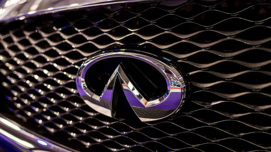 Total Infiniti Reboot Coming, RWD Platforms May Die To Save Money