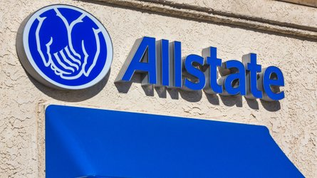 Allstate Refunding $600M To Customers Because They're Driving Less