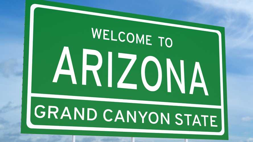 Best Car Insurance: Arizona (2021)