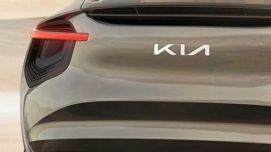 500 km-es hatótávolsággal és 20 perces töltési idővel jön a KIA crossovere Európába