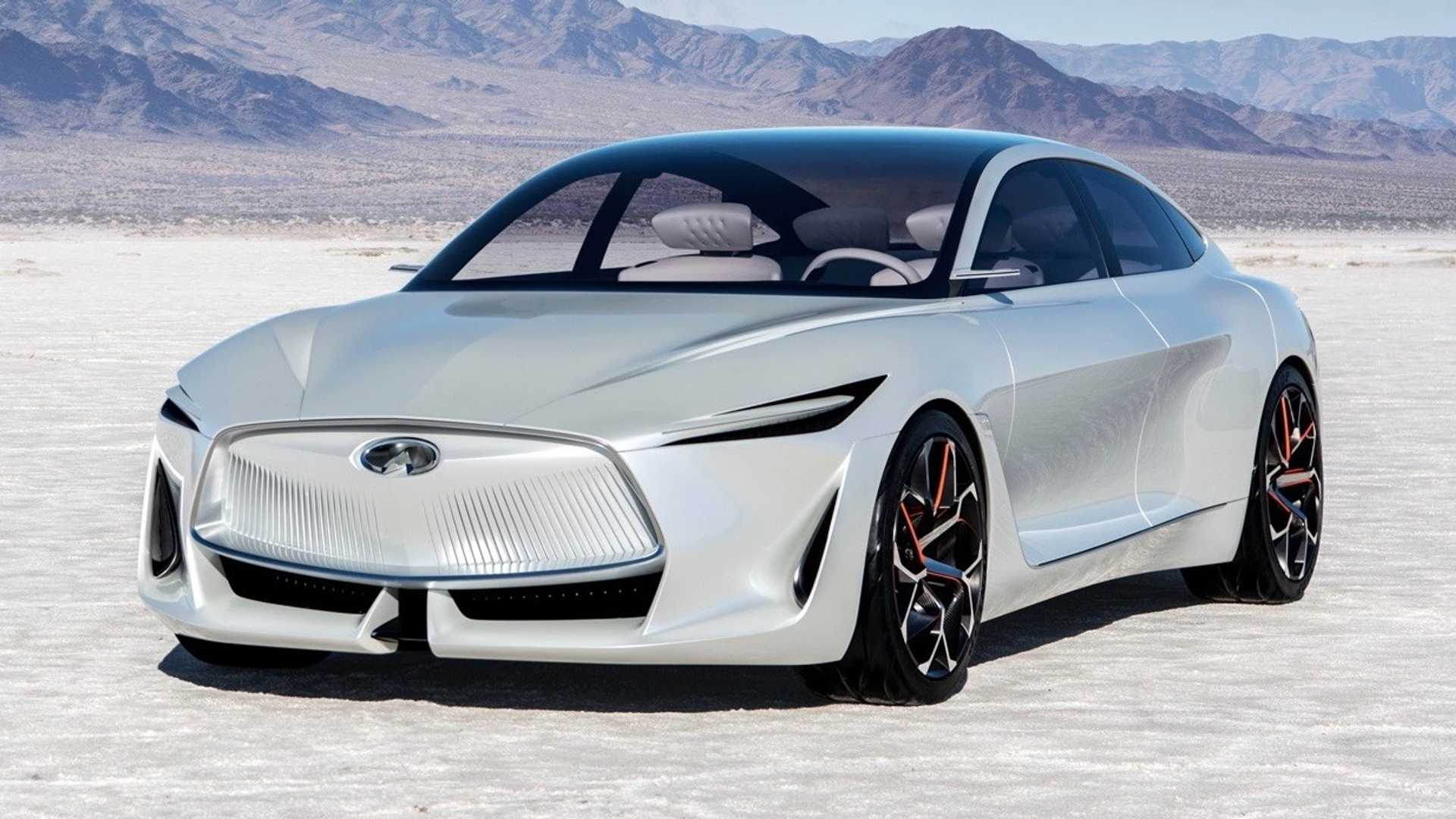 Best New Cars 2021 2021 New Models Guide: 30 Cars, Trucks, And SUVs Coming Soon