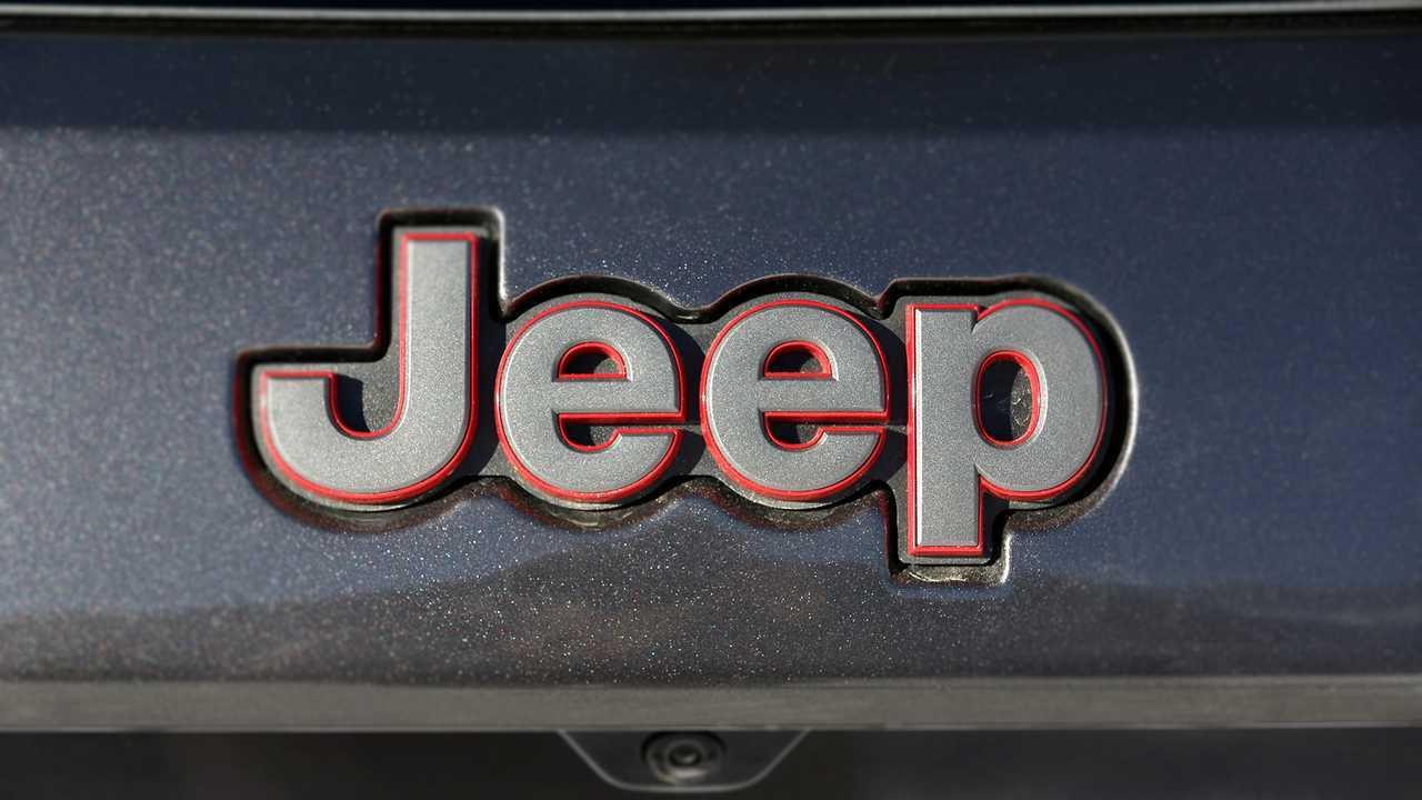 Markennamen und ihre Bedeutung: Jeep