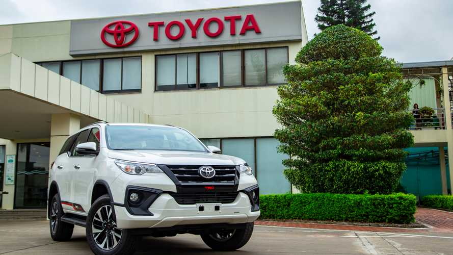 Our Review Of ToyotaCare: Standard Vs Plus
