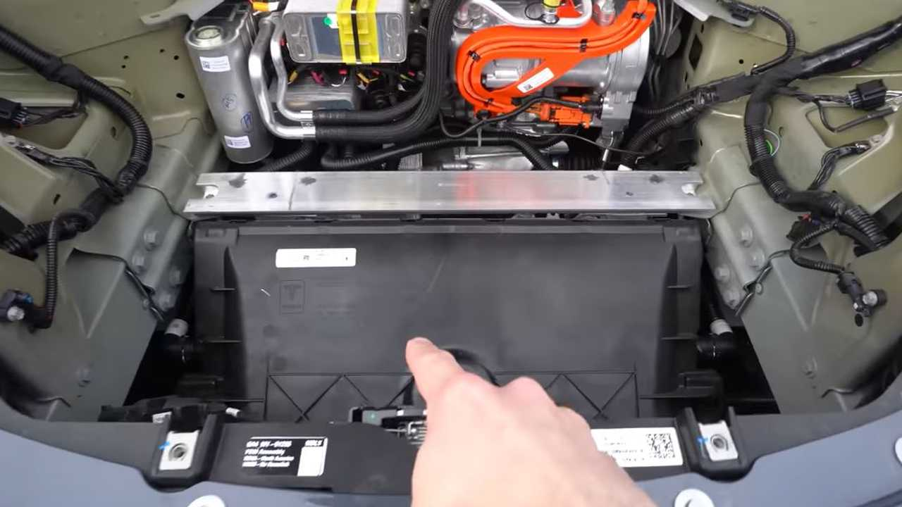 tesla model y heat pump 2