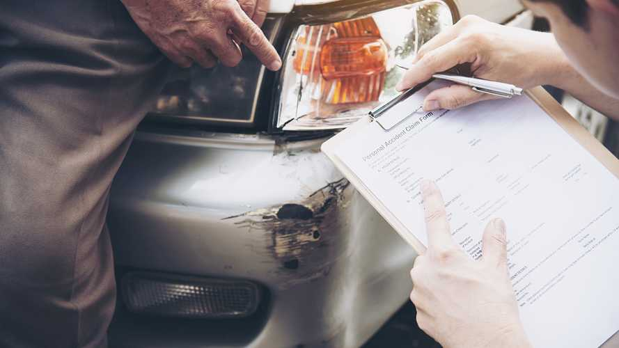 Wawanesa Auto Insurance Review: Is It Any Good?