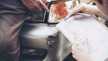 wawanesa auto insurance