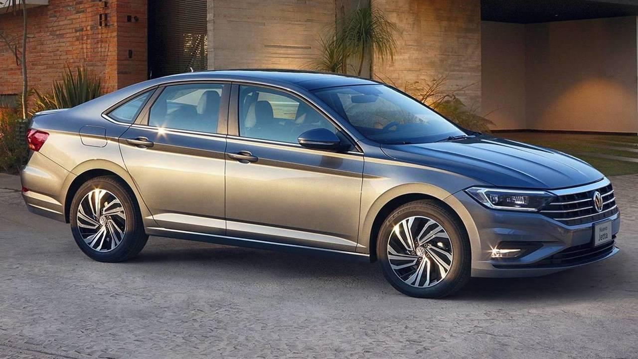 VW-Jetta-2019