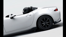Concept Mazda MX-5 al SEMA 2016, i teaser 006