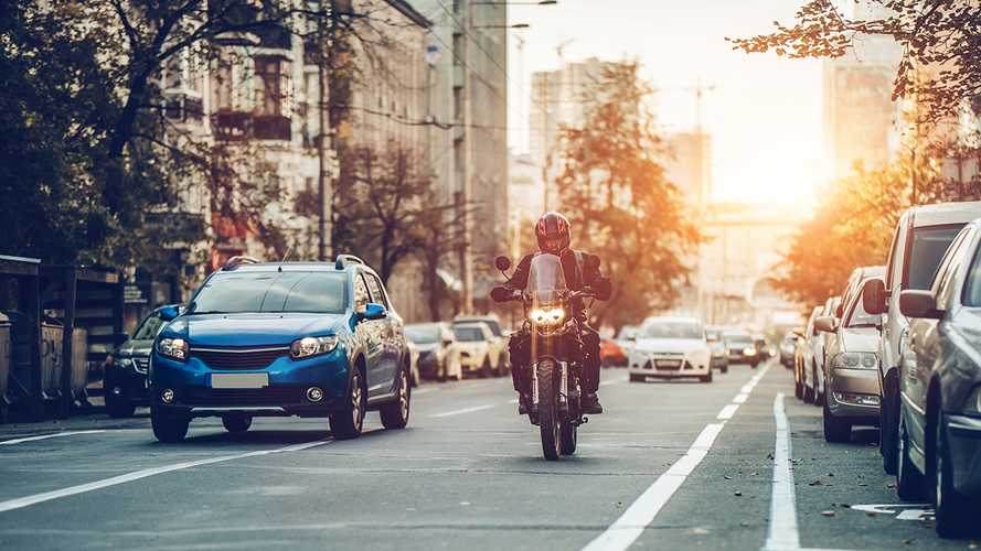 Best Cheap Motorcycle Insurance: New York (2021)