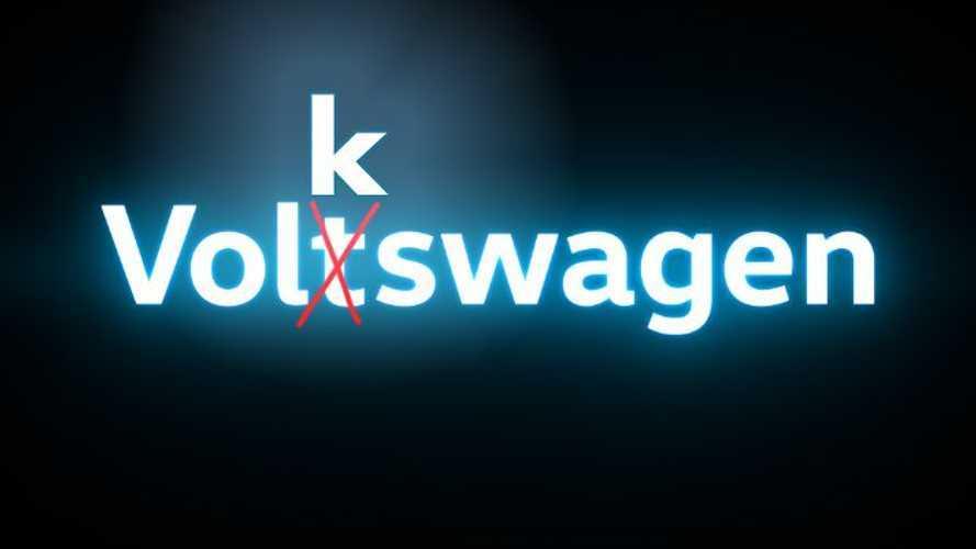 Opinião: Volkswagen EUA mentiu sobre a Voltswagen e não deveria