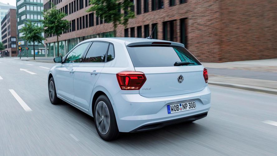 Essai Volkswagen Polo