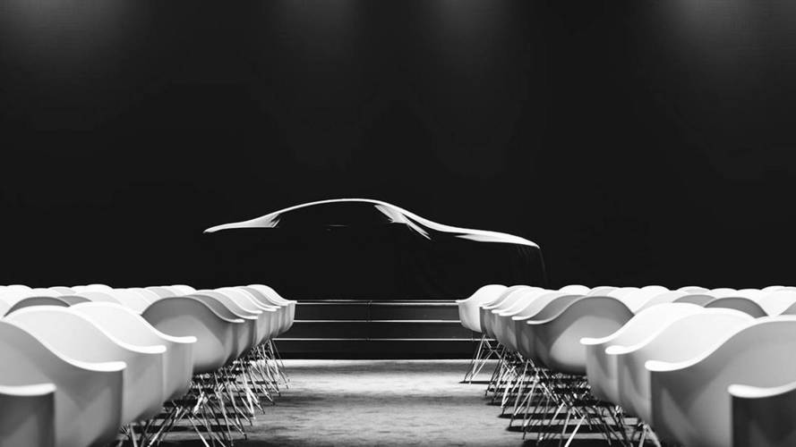 Tesla Model 3 Rival, Polestar 2, To Be Priced At $49,000