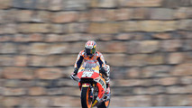 MotoGP GP Aragon 2017