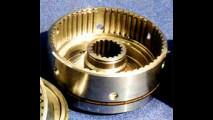 Frizione centrifuga