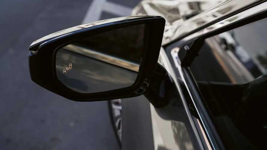 Lexus ES 300h Premium Edition