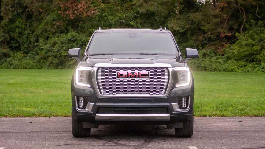 Kekurangan Pemasok, GM Berhenti Jual Diesel Duramax 3.0L