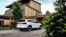 BMW/Mini und NewMotion kooperieren bei Ladelösungen