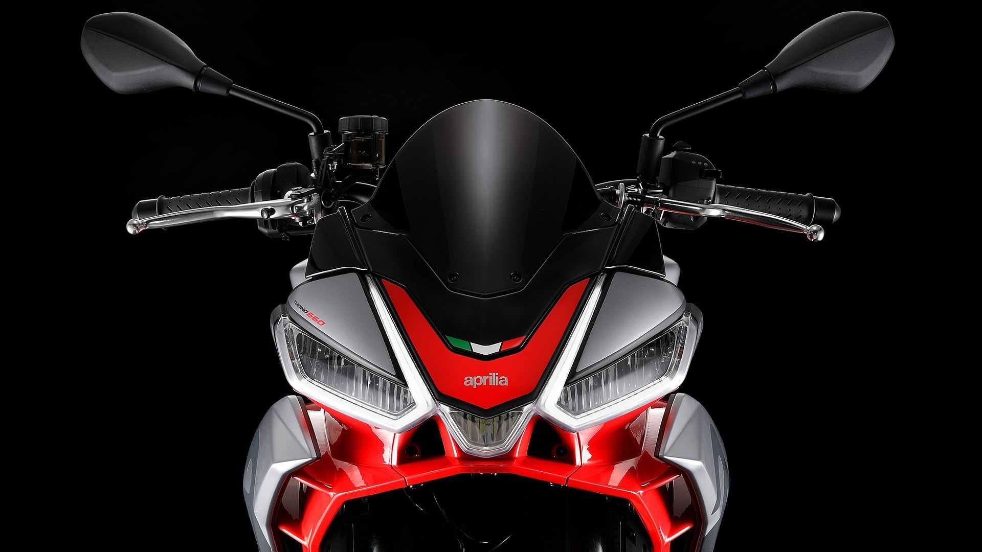 Aprilia Tuono 660 India launch this year: What you should know