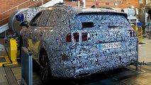 Volkswagen teasert ganz diskret neues SUV, aber was bitte ist das?