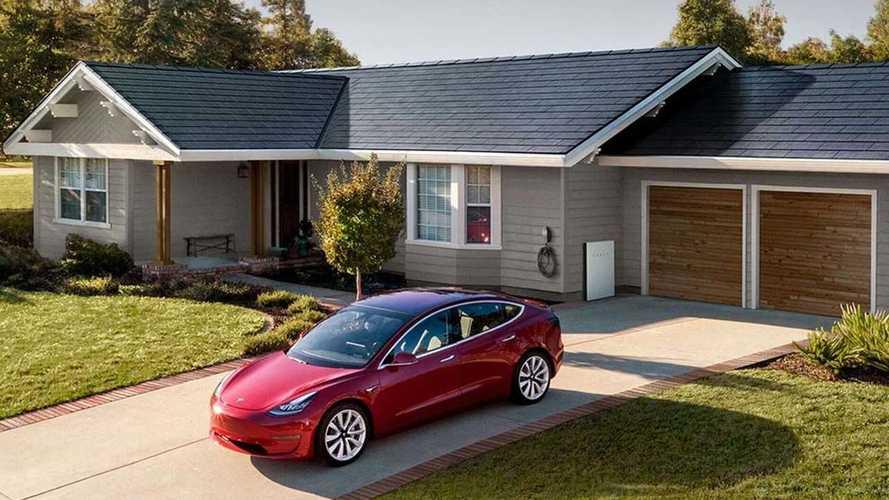 Elon Musk senza confini: Tesla nel business delle case di lusso