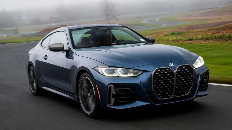 BMW quer fortalecer parceria com Toyota e eliminar alguns cupês e conversíveis