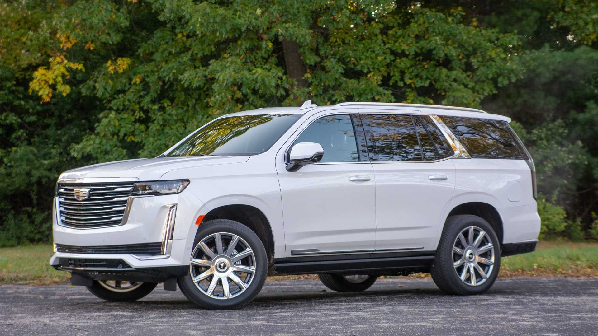 Можете ли вы позволить себе новую машину сейчас, когда средняя цена превышает 40 тысяч долларов?