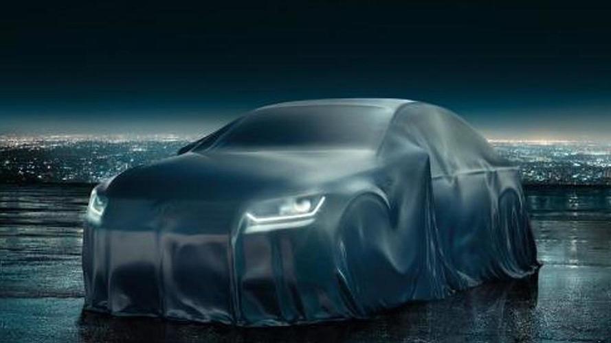 2015 Volkswagen Passat going upmarket, debuts tomorrow